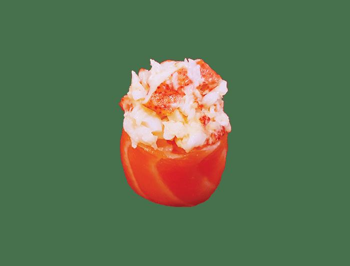 I.Nozomi - Ristorante giapponese lobster